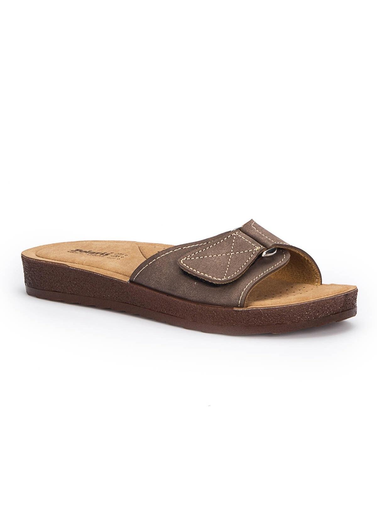 Polaris Ayakkabı 000000100239057005 Basic Comfort – 24.99 TL